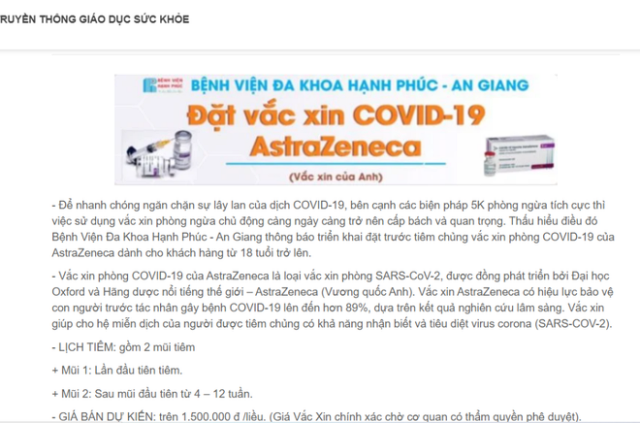 bv-hanh-phuc-an-giang-1626311855669.png