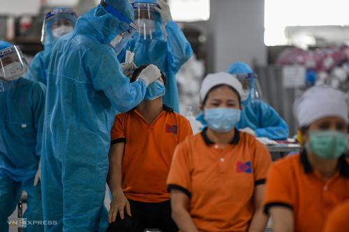 lay-mau-xn-kcn-Quang-Chau-jpeg-7063-1622333135.jpg