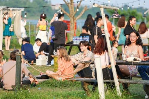 bai-da-song-hong-5-1621822978571.jpg