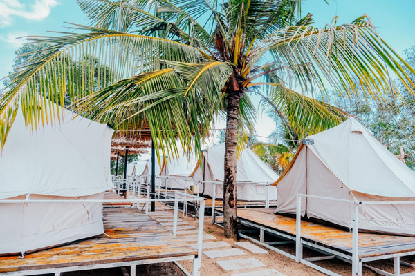 Coco-beachcamp-Lagi-2-1623160083.jpg