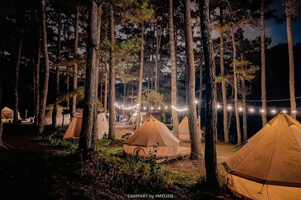 campart-Nghia-Nguyen-1623140372.jpg