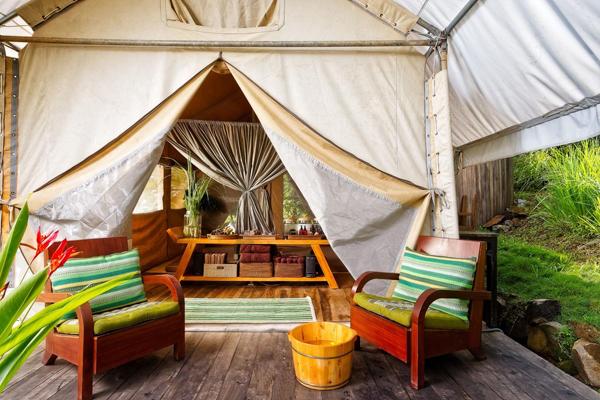 cam-trai-Lak-Tented-Camp-3-Booking-1623152848.jpg