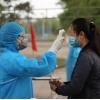 베트남 2/27일 저녁 확진자 6건 추가로 누적 2,432건으로 증가, 모두 지역 감염