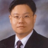 베트남에서 HR(인력관리)의 중요성
