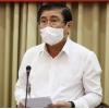 호찌민시: 공단지역으로 코로나19 확산 위험성 증가 우려