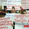 '캄보디아 유혈사태'에서 얻는 베트남 비즈니스 교훈