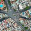 베트남 향후 경제 상황은 어떨까? 1분기보다 '어둡다'
