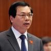 베트남, 전 산업통산부 장관 부패 혐의로 기소.., 아들에게 대물림?