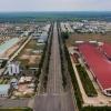 호찌민시: 공업단지 임대료 8.1% 인상.., 중국계 제조업체 대거 이동