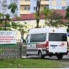 하노이시: 중앙 열대성질병병원에서 14명 양성 사례.., 의료진 포함