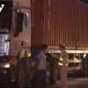 베트남, 음주/마약 운전자 단속 2주만에 약 1만명 적발