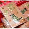 베트남 이해하기 : 구정선물에 대한 단상(斷想)