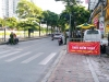 하노이시: 하루 만에 방역 규정 위반 사례 1,300건 이상 제재