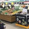 베트남, 소비자물가지수 전년 동월 대비 약 2.9% 상승
