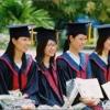 베트남, 박사 학위 소지자 중 50%가 공무원?