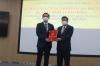 LGD 하이퐁 공장에 14억불 추가 투자 결정… 하이퐁시 최대 외국인투자자