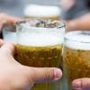 베트남, 온라인 주류 판매 계속 허용.., 음주량 계속 증가하나?