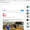 베트남, 소셜미디어 월 이용자 100만명 넘으면 승인 받아야.., 법령 초안