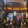 베트남, 팁이 뭐길래? 마사지룸에서 팁 문제로 다투다 손님 찔러 사망