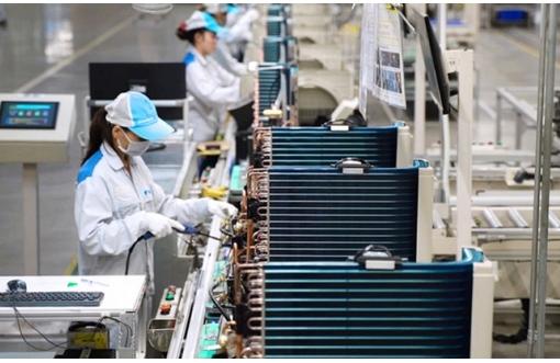 베트남, 전례 없는 코로나 방역 규제로 외국인 투자자들 이탈 우려