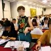 호찌민시, 약 3,000여 명의 외국인 특별 입국 예정