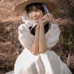 베트남, 올 가을 패션 코드는 '화이트'