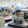 베트남, 제조업 공급망 개발 최적화 방안…, 삼성전자 사례