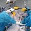 베트남 보건부, 증가하는 코로나 환자에도 불구하고 산소 공급은 '원활' 하다?