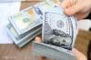 베트남 중앙은행 달러 매수 환율 대폭 인하해 22,975동으로 조정