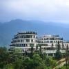 하노이시 확진자 방문한 사파 여행지 13곳 방문자 긴급 수배