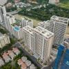 베트남 30세부터 경쟁적으로 부동산 구매에 나서.., '빈익빈 부익부'