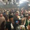 호찌민시: 4월 30일 오후 6시부터 노래방/바/디스코텍 등 일시 운영 중단