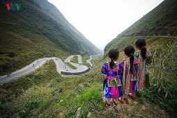 베트남에서 꼭 한번 방문해야하는 여행지 톱15