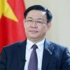 베트남 신임 국회의장에 하노이 공산당 서기장 단독 지명 후 선출