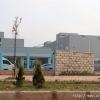 업체탐방, 타이응우옌 한솔전자 베트남 공장을 가다.