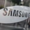 삼성전자: 호찌민시 삼성가전 공장 15일간 가동 중단 뉴스 부인