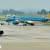 베트남 민간항공청, 국제 상업용 항공편 재개 3단계 시행 기준 제안
