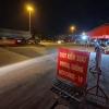 동나이성: 호찌민시에서 오는 사람 격리 조치로 경제 활동 영향