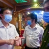 호찌민시: 모든 출입 관문에 5월 15일부터 코로나 통제소 운영 예정