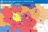 하노이시: 레드존·블루존 어떻게 구분할까?