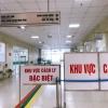 베트남에서 36번째 코로나19 사망자 발표