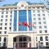 하노이시: 양성 사례 확인으로 국세청 일시 출입 봉쇄