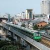 말 많고 탈 많은 하노이 첫 지하철.., 올해 하반기 정식 운항 예정?