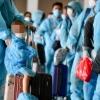 호찌민시: '느슨한 격리'가 지역 사회에 코로나 감염 우려