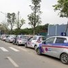 베트남, 사상 최대 26조동 규모의 코로나 지원 패키지 발표했지만..., '그림의 떡'