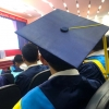 베트남에서 새로 임명된 최연소 부교수 월급은 550만동.., 현실화 필요성 대두