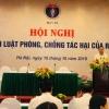 베트남, 내년부터 음주운전 단속 강화.., 벌금 대폭 증가