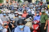 하노이시: 결국 기존 통행증도 사용 허용… 준비 안된 정책 쏟아내고 다시 '혼용'