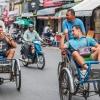 베트남 여행자 재 방문율 저조.., 열악한 교통안전 및 여행 인프라 영향