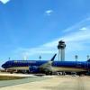 베트남항공: 4월 1일부터 한국/일본/호주 국제 노선 재 개통